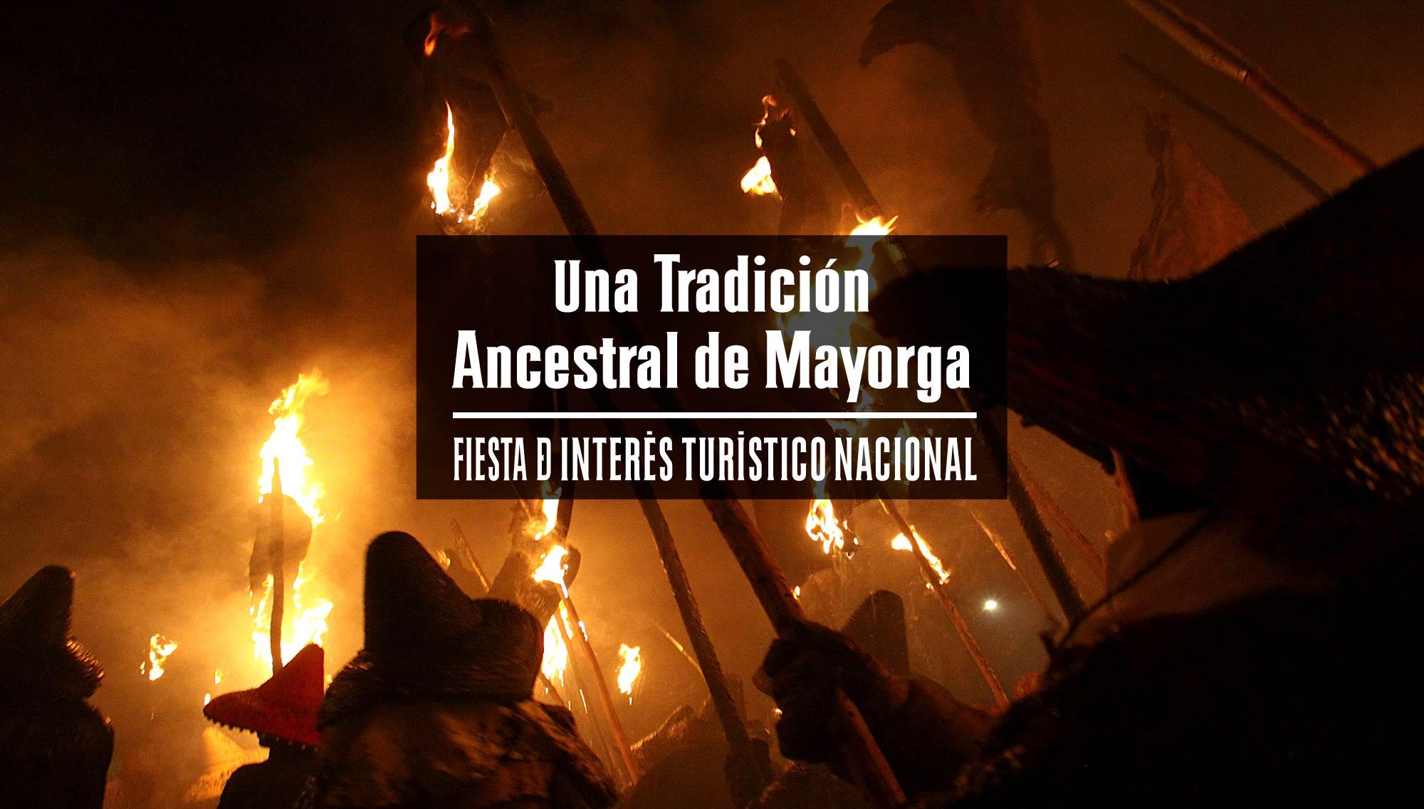04_Tradicion-Ancestral-EL-VITOR-Mayorga